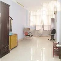 Chính chủ cho thuê nhà 4 tầng thích hợp làm văn phòng hoặc nhà ở giá chỉ 6 triệu/tháng