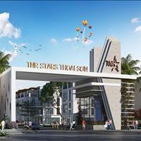 Bán đất nền dự án Thoại Sơn - An Giang giá thỏa thuận