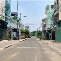 Bán căn nhà sổ hoàn công, khu Quân đội (cổng 2) thuộc phường Quang Vinh