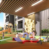 Bán căn hộ quận Thủ Đức - Hồ Chí Minh giá 2.65 tỷ