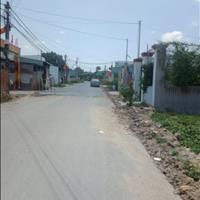 Bán đất Biên Hòa - Đồng Nai giá 350 triệu/nền