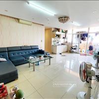 Bán căn góc The Golden Dynasty 83m2 giá rẻ 2.45 tỷ, full nội thất, sổ hồng