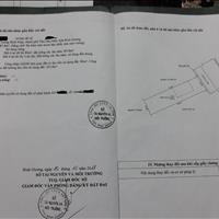 Bán đất Thủ Dầu Một - Bình Dương giá 8,5 tỷ, thổ cư 80m2, sổ hồng chính chủ