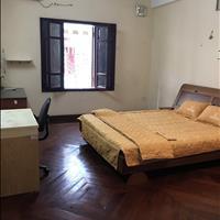 Cho thuê phòng full nội thất tại khu đô thị Văn Quán, Hà Đông, Hà Nội