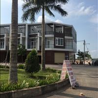 Bán đất huyện Long Thành - Đồng Nai giá 890 triệu