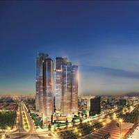 Mở bán toà nhà cao nhất Đà Nẵng, Soleil Ánh Dương