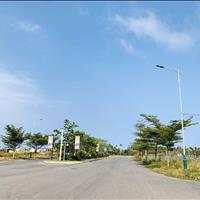 Bán lô đất 200m2 đường 48m trung tâm TP,  cách biển 800m phù hợp kinh doanh giá rẻ nhất thị trường