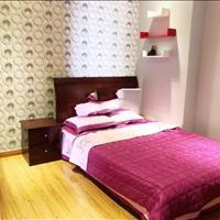 Bán căn hộ I-Home Phạm Văn Chiêu - Gò Vấp, 2 phòng lớn, 3wc, tặng nội thất
