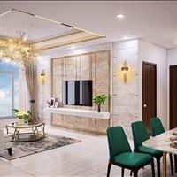 Bán căn hộ quận Thủ Đức - Thành phố Hồ Chí Minh giá 3.4 tỷ