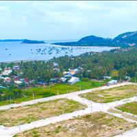 Đầu tư bất động sản biển Phú Yên - đón sóng chu kì mới cuối năm 2020