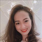 Đỗ Quang Thụy