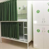 Cho thuê homestay tại Giang Văn Minh, 1,6 tr/tháng full phí dịch vụ, điện nước, có cả cho nam và nữ