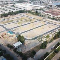 Chỉ 1,2 tỷ sở hữu đất nền sổ đỏ quỹ đất vàng cuối cùng tại thành phố Dĩ An, Bình Dương