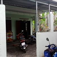 Bán nhà riêng huyện Diên Khánh - Khánh Hòa giá 950 triệu