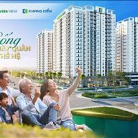 Căn hộ dành cho đại gia đình 3 phòng ngủ 83m2, khu dân cư Phong Phú 4 Bình Chánh