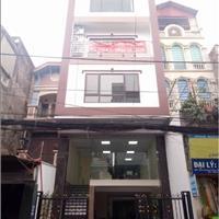 Cho thuê văn phòng tại 151 Vương Thừa Vũ (liên hệ để nhận trợ giá mùa Covid 19)
