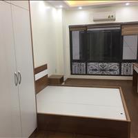 Chính chủ cho thuê phòng kiểu căn hộ dịch vụ, chung cư mini full đồ tại 48 Thợ Nhuộm từ 3,6tr/tháng