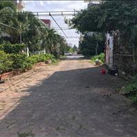 Cần bán lô đất 100 m2 Cựu Viên Kiến An, giá rẻ hơn thị trường 10%