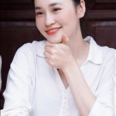 Vi Linh