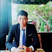 Hào Văn