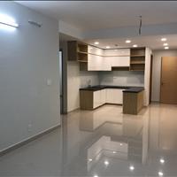 Cho thuê căn hộ cao cấp Charmington Cao Thắng Quận 10 - Đủ tiện ích - giá rẻ