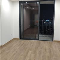 Bán căn hộ cao cấp 2 phòng ngủ mới tinh chung cư Hinode Minh Khai giá rẻ nhất thị trường