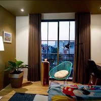 Hỗ trợ giá căn hộ Studio full nội thất trong khu siêu VIP Cư xá Tự Do gần ngã tư Bảy Hiền, Tân Bình