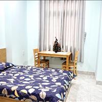 Phòng trọ cho thuê quận Bình Tân - khu Tên Lửa - 24m2, cao cấp