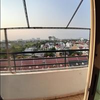 Cho thuê căn hộ huyện Bình Chánh - Hồ Chí Minh giá 7 triệu/tháng