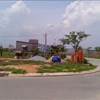 Bán nhà cấp 4 105m2 (5x21m) giá rẻ cho công nhân, nhà mới dọn vào ở ngay sát chợ, khu công nghiệp