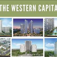 Căn hộ trung tâm Quận 6 chỉ 1,3 tỷ tháng 12/2020 có nhà - chỉ cần 800 triệu để sở hữu