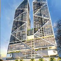 Trực tiếp chủ đầu tư bán căn hộ Tháp Thiên Niên Kỷ, chiết khấu cao