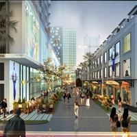 Bán nhà phố thương mại (Shophouse) Huế - Thừa Thiên Huế giá 5.4 tỷ