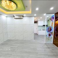 Chính chủ bán căn hộ Hoàng Kim 60m2 nội thất, sổ hồng, tầng cao thoáng mát (thương lượng)
