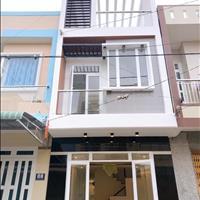 Nhà 1 trệt 2 lầu đường B9 khu dân cư 91B - An Khánh - Ninh Kiều - Giá 4,35 tỷ