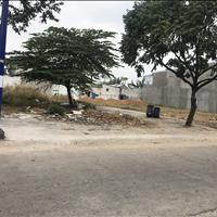 Thanh lý 18 phòng trọ, 468m2 (20x23.4m) đất thổ cư, sổ hồng riêng đối diện chợ ngay khu công nghiệp