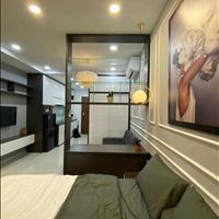 Office 1 phòng ngủ Millennium Quận 4 - chiết khấu 10% và cam kết cho thuê 2 năm lợi nhuận 8%/năm