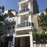Bán rẻ nhà mới Bình Lợi DTSD 252m2, sổ hồng riêng cách mặt tiền Bình Lợi 100m, thích hợp kinh doanh