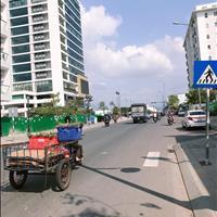 Bán lô đất nền đường số 04 khu đô thị VCN Phước Hải Nha Trang