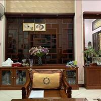 Gia đình cần bán nhà tại Nguyễn Xiển - vỉa hè, 2 mặt phố, kinh doanh, 58m2, 4 tầng, 7.9 tỷ