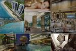 Dự án Swisstouches La Luna Resort - ảnh tổng quan - 11
