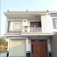 Bán nhà lô góc Ecohome Phú Cường để lại toàn bộ nội thất giá tốt