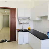 Cho thuê căn hộ Quận 12 - Thành phố Hồ Chí Minh giá 5 triệu