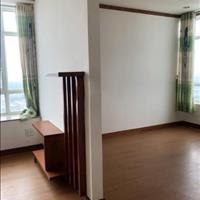 Cho thuê căn hộ chung cư Giai Việt giá 11 triệu/tháng