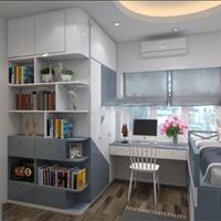 Vẫn còn căn hộ full đồ chung cư Đồng Phát, Hoàng Mai, giá chỉ 7.5 triệu/tháng