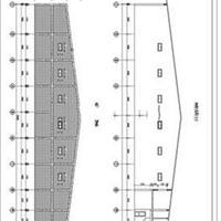 Cho thuê nhà mặt đường Quốc lộ 3 - Km20, xã Mai Đình, huyện Sóc Sơn
