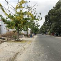 Hàng ngộp mùa Covid - bán lỗ lô đất TĐC Becamex Vsip 2A với 800tr rẻ nhất trong khu vực hiện tại