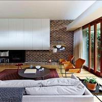 Bán gấp chung cư Hà Nội Center Point 91m2, 3 phòng ngủ, căn góc đẹp, view thoáng, 3.7 tỷ