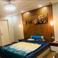 Chính chủ cần bán gấp căn hộ T&T Riverview, đường Vĩnh Hưng, quận Hoàng Mai