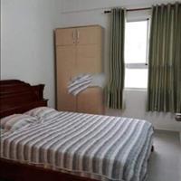 Cho thuê căn hộ giá rẻ chỉ 8 triệu/tháng, full nội thất 3 phòng ngủ, ngay Phan Văn Hớn